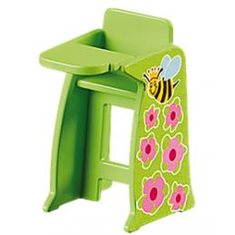 Playmobil® 30628446 Chaise Haute