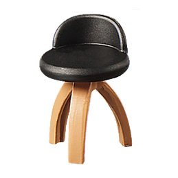 Playmobil® 30041423 Chaise...