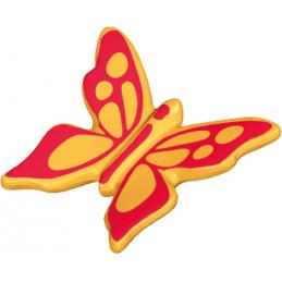 Playmobil® 30642204 Papillon