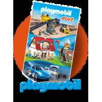 Playmobil® Spécial PLUS